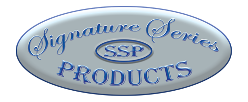 Signature Series Products